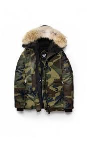 Canada Goose Montebello Parka Classic Camo Women - Canada Goose  canadagoose   women  streetstyle  parka  lifestyle  jacket  outlet