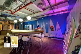 google office tel aviv 24. Evo_Google-Tel-Aviv_04 Google Office Tel Aviv 24