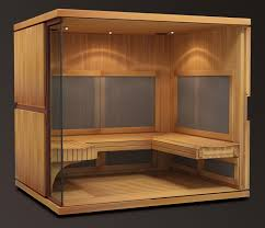 home sauna cost. Near Infrared Sauna Australia | Sunlighten For Sale Mpulse Home Cost S