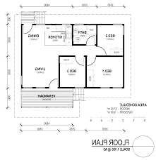 small homes designs and plans small 3 bedroom house plans 3 bedroom bungalow house designs stunning