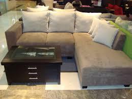sofa minimalis murah di jakarta selatan farmersagentartruiz