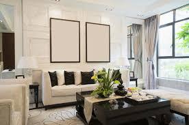 Interior Design Living Room Enchanting Interior Living Room Popular Room Designs