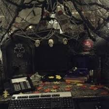 Halloween themes for office Cubicle Office 32 Halloween Office Decorating Ideas Halloween Cubicle Within Size 1936 1936 Halloween Cubicle Decorating Contest Indoor Halloween Decorations Pinterest 66 Best Halloween Cubicle Images Halloween Ideas Holidays