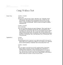 college scholarship resume examples team building proposal sample  scholarship