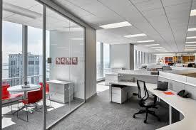 taqa corporate office interior. Corporate Interior Design Ideas Photo - 7 Taqa Office