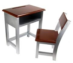 cool wooden student desk 18 doll wooden student desk chair the doll boutique