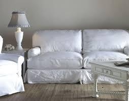Full Size of Sofa:shabby Chic Sofa Awesome Shabby Chic Sofa Awesome Shabby  Chic Sofa ...