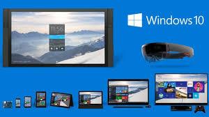 Windows 10 Microsoft Bietet Bis 2025 Support