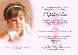 Christening Invitation Templates Free Printable Baptism