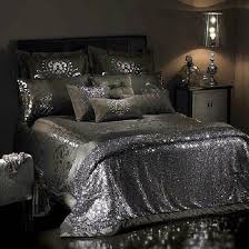 dress bedding sheets bedding sequins house details silver glitter glitter girly shiny wheretoget