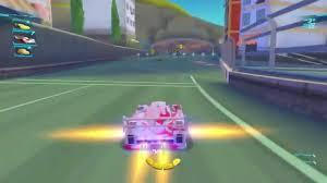 Cars 2: The Video Game pc-ის სურათის შედეგი