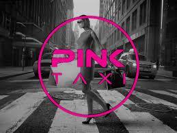 <b>PINK TAXI</b> & MIETWAGEN - Vienna, Austria   Facebook