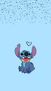 Lilo And Stitch Aesthetic Wallpapers ...