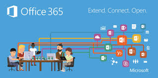 microsoft office company. Microsoft Office 365 For Business Company
