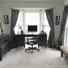 home office inspiration. 3 Home Office Essentials Everyone Needs Inspiration