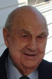 Clifford Johnson Obituary - Abbotsford, BC