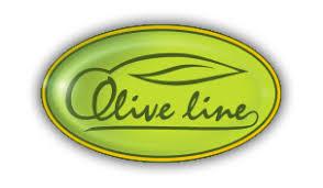 <b>Maestro de Oliva</b>. Каталог. Olive Line International S.L.