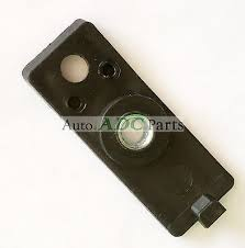 New Handle Holder KGE1000TI-06102 For <b>Kipor IG1000 IG770</b> ...