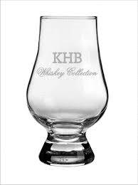khb whiskey glass 2 jpg