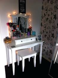 professional makeup mirrors with lights professional makeup mirror regarding amazing and also attractive professional makeup vanity