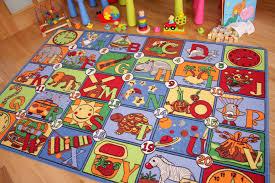 carpet letters. carpet letters e