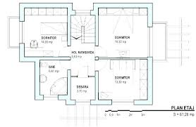 Small One Bedroom House Plans 3 Bedroom Small House Small 2 Bedroom House  Small Three Bedroom . Small One Bedroom House Plans ...