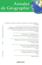essays for english test university students