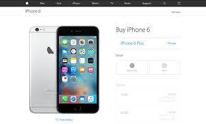 Refurbished iPhone 6 kopen: tot 3 jaar garantie