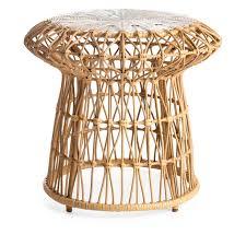 Dream Catchers Furniture DREAMCATCHER KEZU Furniture residential and contract 16