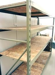 gorilla storage shelves gorilla rack parts gorilla rack shelves gorilla rack shelves