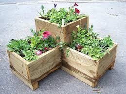 ... Herb Planting Pots Outdoor Herb Plant Pots Kitchen Herb Planter Pots  Inspiring Ideas Herb Garden Planter