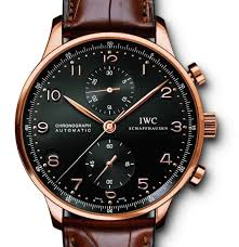 top men watches world famous watches brands in springfield comment what best watch brands do you know pro watches