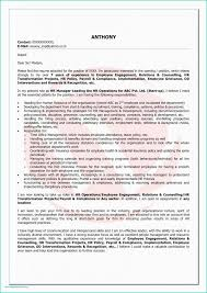 Bank Statement Request Letter Sample Privacy Policy Cover Letters