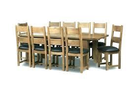 dining room tables that seat 10 12 dining table seats large dining room table seats the dining room tables that seat 10