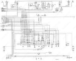 mk4 wiring diagram mk4 image wiring diagram ford fiesta wiring diagram mk4 wiring diagram and schematic design on mk4 wiring diagram