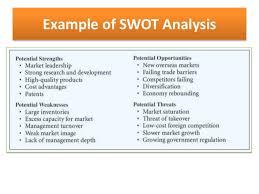 strategic planning process and human resource management strategic planning 13