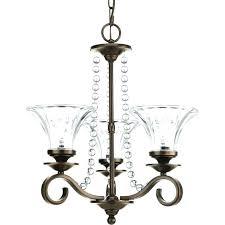 chandelier parts crystal chandelier crystals parts australia chandelier parts crystal