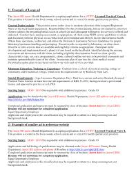 Lpn Nursing Resume Examples Practical Nursing Resumes Lovely Sample Practical Nursing Resume 24