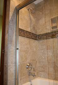 remodeled bathrooms with tile. Remodel Bathroom Tile Remodeled Bathrooms With E