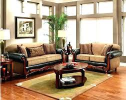 furniture repair shops near me. Sofa Upholstery Near Me Furniture Repair Shops Shop Full Size To