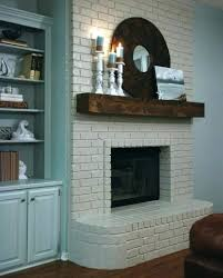 gray brick fireplace wood mantel screens grey with ideas f grey brick fireplace makeover gray ideas