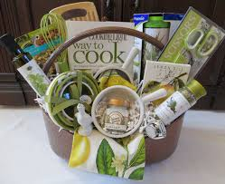 create your own custom basket