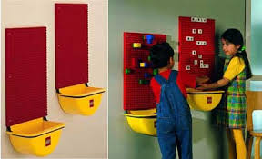 lego furniture for kids rooms. kids room design ideas enchanting lego wall decor furniture for rooms
