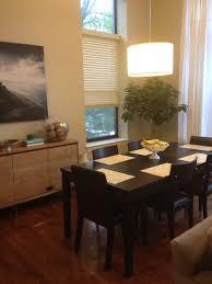 simple design ravishing dining room rugs should dining room