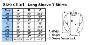 Neck And Sleeve Size Chart Oem Plain Regular Fit Cotton Spandex Khaki Color High Neck Long Sleeve T Shirt Mens Buy Long Sleeve T Shirt Long Sleeve T Shirt Mens High Neck