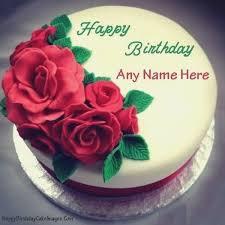 Editing Name On Birthday Cake Kidsbirthdaycakesnearmetk