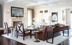 sofa table in living room. Exellent Living Dark Wood Sofa Table In Living Room Floors Tips And  Black Throughout Sofa Table In Living Room F