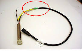 harley davidson tbw wiring diagram harley image tbw handlebars 101 on harley davidson tbw wiring diagram