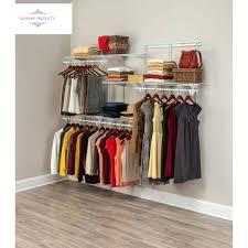 closetmaid closet system amazing home depot closet shelving wire installation door design rod organizer kit tool