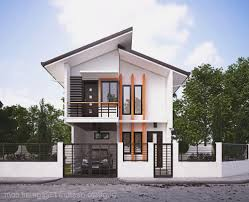 modern house design philippines 2017 house plan 2017 for small modern house design philippines